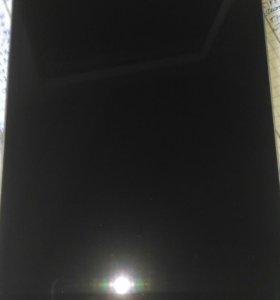 Ipad mini2 16gb +cellular