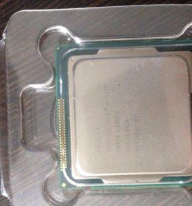 Процессор Intel Core i5 3470 3.2 GHz