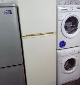 Холодильник Stinol Доставка и гарантия