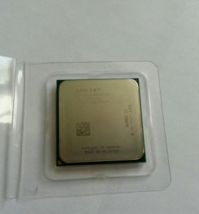 FX 4100 (4 ядра)