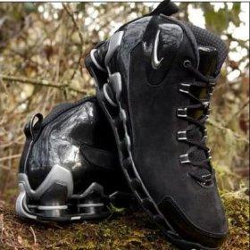 Nike Shox VC3