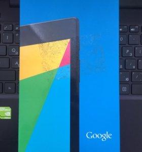 Asus Google Nexus 2013 LTE 32Gb