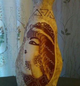 Ваза из Египта