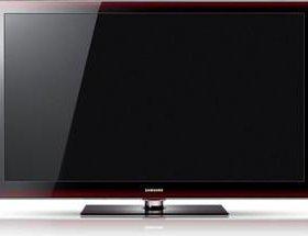 Плазменный телевизор Samsung ps63b680t6w