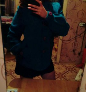 Продам куртки и пальто