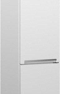 Холодильник BEKO RCSK 310M20 W