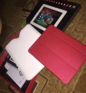 MultiPad 2