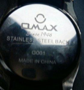 Omax G001