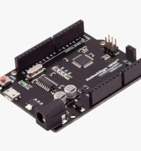 Arduino UNO NANO продам