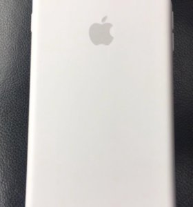 iPhone 7 Plus 128 gold рст