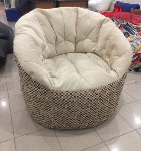 Новое кресло Австралия