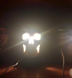 Ночьной светильник