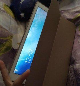 iPad Pro 12'9 wi-fi