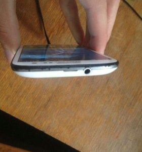 Samsung gelaksi s 3