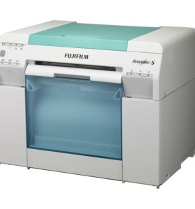 принтер FUJI DX S100