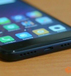 Xiaomi redmi4х 2017 мощная батарейка