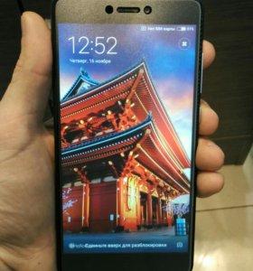 Xiaomi Note 4x 16 Gb
