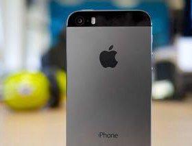 iPhone se 32 продажа или обмен на MacBook Pro 15 r