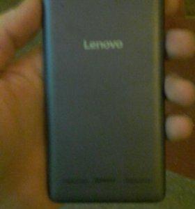 Lenovo A 60 10