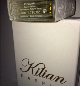 Женские ароматы KILIAN
