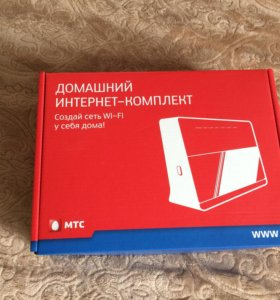 WiFi DIR-615