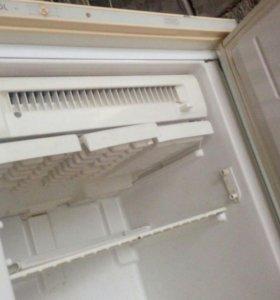 Холодильник 3 камерный Стинол