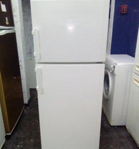 Холодильник Liebherr Гарантия и доставка