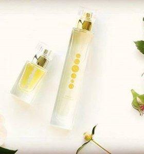 Брендовый парфюм духи 20% эссенции