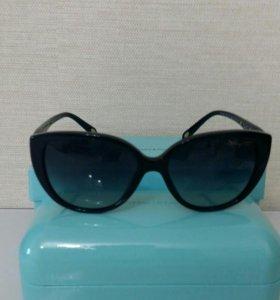 Новые очки Tiffany(оригинал)