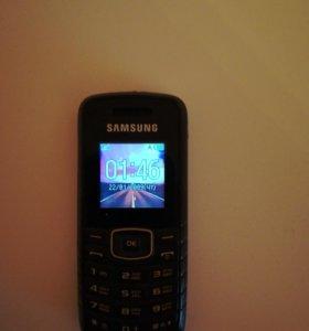 Телефон в хорошем состоянии