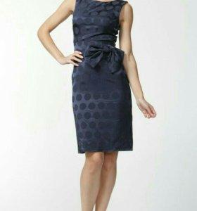 Новое платье MERADA р.48