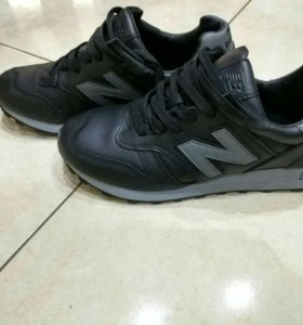 New balance1300