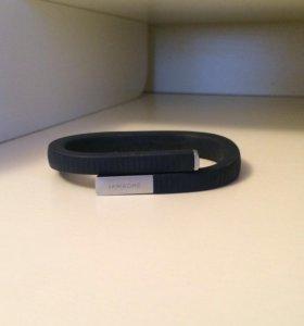Новый браслет Jawbone Up 24