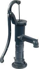 Ручной насос для воды , колодца, скважины