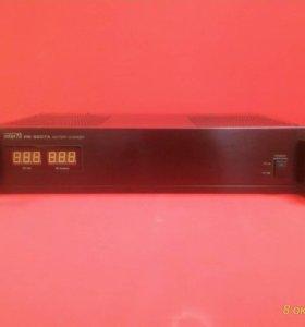 Inter-M PB-9207A