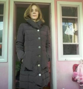 Куртка-пальто Mexx
