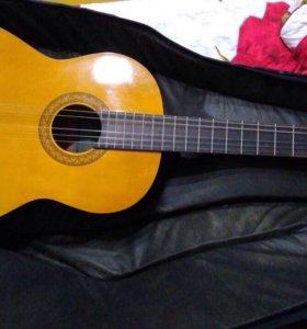 Гитара 45000