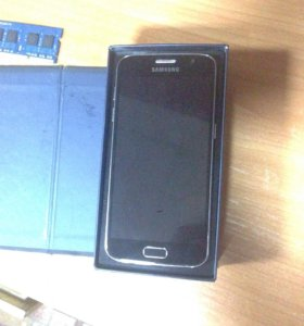 Аналог Samsung galaxy s7 есть торг