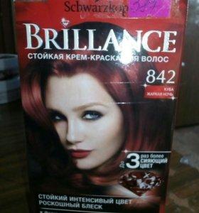 Краска для волос палет в ассортименте