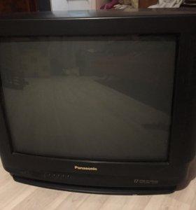 БУ телевизор Panasonic