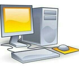 Компьютеры услуги