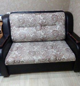продас диван
