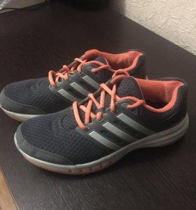 Кроссовки для бега и фитнеса(зала)
