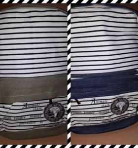 Новый рюкзак женский школьный подростковый