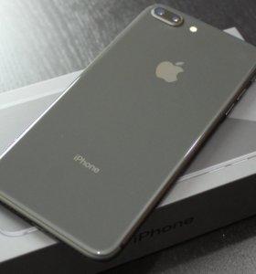 Фото на iPhone 8plus