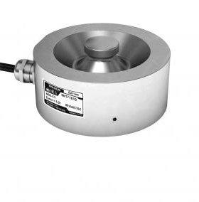 Датчик весоизмерительный тензорезисторный
