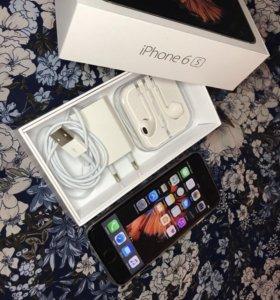 Apple iPhone 6s 16гб