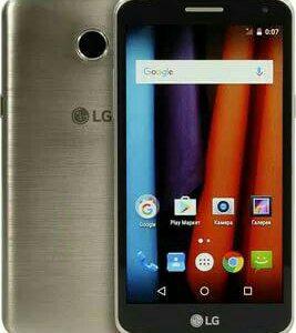 LG Продам обмен