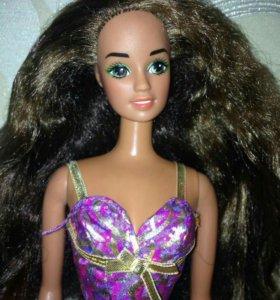 Барби Тереза из 90х