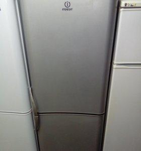 Холодильник Indesit Гарантия и доставка